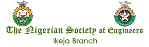 Nigerian Society of Engineers - Ikeja Branch